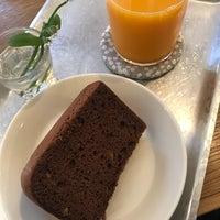 Foto tirada no(a) foodmood por はじさん em 2/17/2018