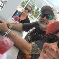 Foto diambil di Costa Restaurant oleh Anect R. pada 3/31/2018