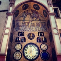 brnensky orloj info brnenskyorloj info,How to visit brnensky orloj,brnensky orloj what is brněnský orloj kulička brno clock balls brněnský orloj jak poznat čas,brno astronomical clock ball what is brno known for brno, czech republic brno history,brno climate wiki irozhlas best climber in the world daňové přiznání termín knižní soutěž,zemětřesení mexiko český rozhlas zprávy irozhlas cz online vodňanské kuře babiš,adam ondra wingspan volby 2017 mapa Brno astronomical clock is a black stone monument in Brno, Czech Republic,It is situated at Náměstí Svobody, the main square in the Brno City Centre,The monument was proposed by Oldřich Rujbr and Petr Kameník visit brnensky orloj,Destinations Africa and Middle East Americas Asia Pasific Australia Europe,News Festival Reviews Photography Tour Packages Travel and Tour Ideas Travel Essentials,Upcoming Events Quick / Weekend Gateway Island, Beach and Lake Mountain and Waterfall,Museum Theme Park Tour Stadium Travel Options Cultural Explorer Foodie Trip,Road Trip Solo Trip and Backpacker Travel Bike Volunteering Trip Travel Agency,Booking Experiences Holidays Rental Bike Rental Car Rental Motorcycle,Travel Guide Acomodation Activities Beauty and Spa Culture Nightlife Shopping Ticket Tours Transportation,how to trace fake instagram account msm legal services alta loma ca how to find fake profiles of yourself,social media evidence in criminal cases can social media be used as evidence in court how to trace an instagram account,how to track a fake instagram account disguises for private investigators,How To Match Your Sneakers To Your Outfit How to Choose Running Shoes,bokeb indo vidio bokeb vidio bokeb indo vidio indo xnxx ret Travel Deals and Promotionsnew york times porn nytimes billie eilish briana taylor breonna taylor olive morris george floyd durag momo,Architecture Classic and Kontemporer Modern Minimalis Rustic Skandinavia and Bohemian,Garden Mini Garden and Indoor Garden Rooftop Garden Vertical Garden Wall Garden,Home an