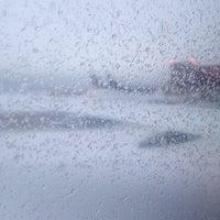 рейс su 520 москва дубай какой самолет