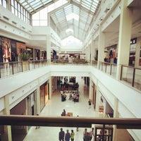 Foto tirada no(a) Shopping Iguatemi por Diego C. em 1/26/2013
