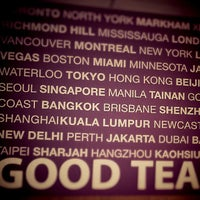 Chatime 日出茶太 - 13 tips from 210 visitors