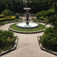 Foto tomada en Hacienda Cantalagua Hotel & Country Club por Yocelyn I. el 5/21/2013