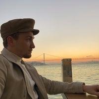 11/22/2020 tarihinde Mehmet Ö.ziyaretçi tarafından İnci Bosphorus'de çekilen fotoğraf