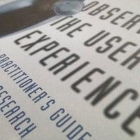 Foto scattata a Tippy - Experience Designers da Filippo il 11/20/2013