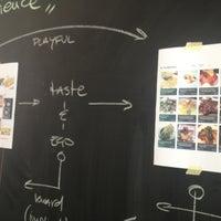 Foto scattata a Tippy - Experience Designers da Filippo il 6/20/2013