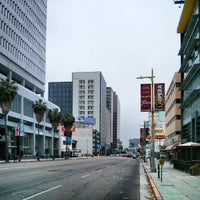 The Hotel Wilshire Mid City West 6317 Wilshire Blvd