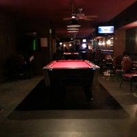 Lee's 4 Cocktails - Bar in Northridge