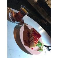 Photo prise au Plan B Eatery par 🦋AziN F. le9/8/2018