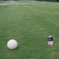 6/6/2018에 Scott H.님이 The Knolls Golf Course에서 찍은 사진