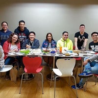 Adp Philippines Inc San Lorenzo 3 Tips From 410 Visitors
