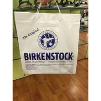 947abcd4902 ... Photo taken at Birkenstock by Chloe C. on 11 15 2015 ...