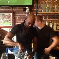 Photo prise au Eclectic Bistro & Bar par Dennis-Anthony le6/19/2014