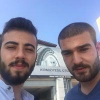 รูปภาพถ่ายที่ PIRELLI - KIRMIZI YEŞİL OTOMOTİV โดย Bilal S. เมื่อ 9/4/2015