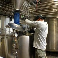 Foto tomada en Odell Brewing Company por Reporter D. el 4/10/2013