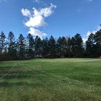 30+ Bagley mn golf course viral