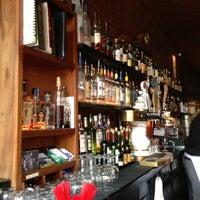 Foto scattata a My Brother's Bar da Aaron M. il 4/22/2013