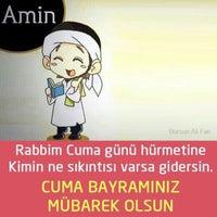 Foto scattata a Anadolu Gıda da Şeyhmus il 11/20/2015