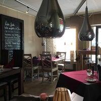 L\'arte in Cucina - Italienisches Restaurant in Gerresheim