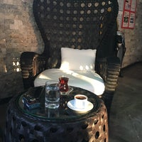 5/14/2018 tarihinde Yusuf G.ziyaretçi tarafından Kleopatra Suit Hotel'de çekilen fotoğraf