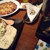 Foto diambil di プーラビーダ oleh Toshinori .. pada 8/20/2016