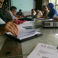 Pejabat Harta Bina Utm Universiti Teknologi Malaysia