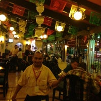 Foto tomada en La Parrilla Cancun por Dan G. el 11/4/2012