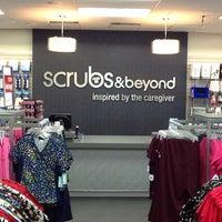 03cd2d9ad7e ... Photo taken at Scrubs & Beyond by ScrubsAndBeyond on ...