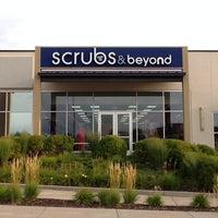 b6affd5d05f Photo taken at Scrubs & Beyond by ScrubsAndBeyond on ...