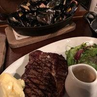11/29/2019에 Hernan J.님이 Brookwood Restaurant에서 찍은 사진