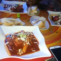 Photo Taken At Dapur Rita Tulang Merah Original By Duel I On 8