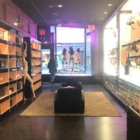 ... Photo taken at Agent Provocateur by Mariana D. on 2 18 2018 ... abf56c6af