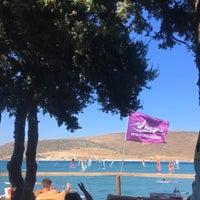 8/23/2020にSvm R.がAlaçatı Surf Paradise Clubで撮った写真