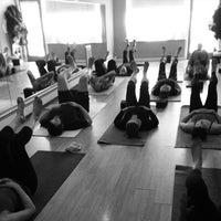 Nj Yoga Zone Yoga Studio