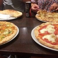 Il Ghiottone Pizza Place In Urbino