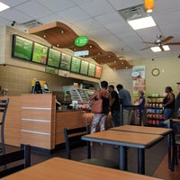 Image added by Phillip S at Subway