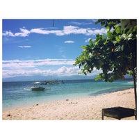 Basdaku Beach Resort Moalboal