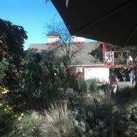 Foto diambil di Frog's Leap Winery oleh Rachel G. pada 11/24/2012