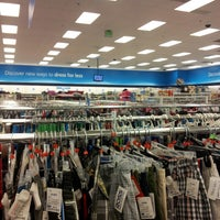 fa309a39a0a48 ... Photo taken at Ross Dress for Less by thepretenda on 5/19/2013 ...