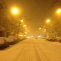 Foto scattata a Marivaux Hotel da Andrey A. il 1/14/2013