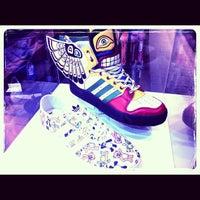 Adidas Articoli Barcelona Di In Originals Store Negozio Sportivi TK1uFJcl3