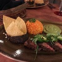 Foto scattata a The Mexican Corner da Anyssa J. il 10/23/2019