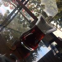9/19/2018 tarihinde Emre D.ziyaretçi tarafından Şehr-i Saraylım'de çekilen fotoğraf