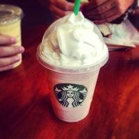 6/6/2013にMike C.がStarbucksで撮った写真