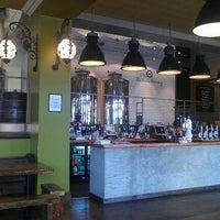 Photo prise au North Laine Brewhouse par Kat G. le9/29/2012