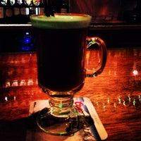 3/27/2013にShannon O.がPatsy's Irish Pubで撮った写真