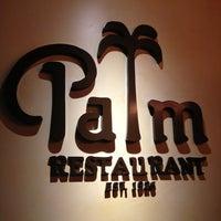 2/3/2013 tarihinde Will S.ziyaretçi tarafından Palm Santa Fe'de çekilen fotoğraf