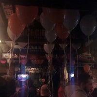 Das Foto wurde bei Restopub Finnegan's von Keron am 2/1/2013 aufgenommen