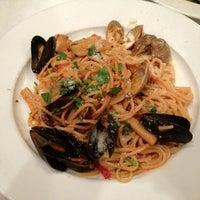 6/11/2013にSteve F.がDa Pasquale Restaurantで撮った写真