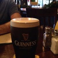 Foto diambil di Dublin Ale House Pub oleh David A. pada 12/28/2013